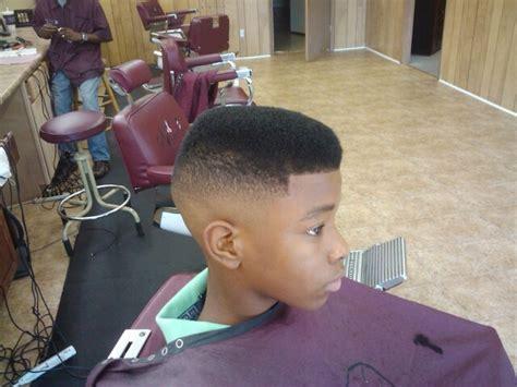 Mens haircut high top fade   Men Haircuts :)   Pinterest