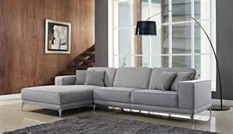 Italian Furniture Design Beds Picture