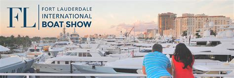 Fort Lauderdale Boat Show 2017 Hours by Fort Lauderdale International Boat Show Luxury Yachts