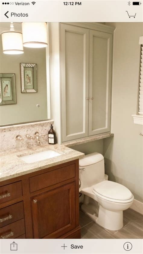 renovate small bathroom ideas 50 fresh bathroom remodel ideas pinterest small bathroom