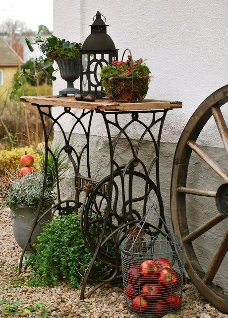 Herbstdeko Für Haus Und Garten by Bildergebnis F 252 R Palettenregal Herbst Deko