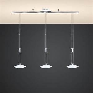 Esstisch Lampe Design : esstisch lampe led haus dekoration ~ Markanthonyermac.com Haus und Dekorationen