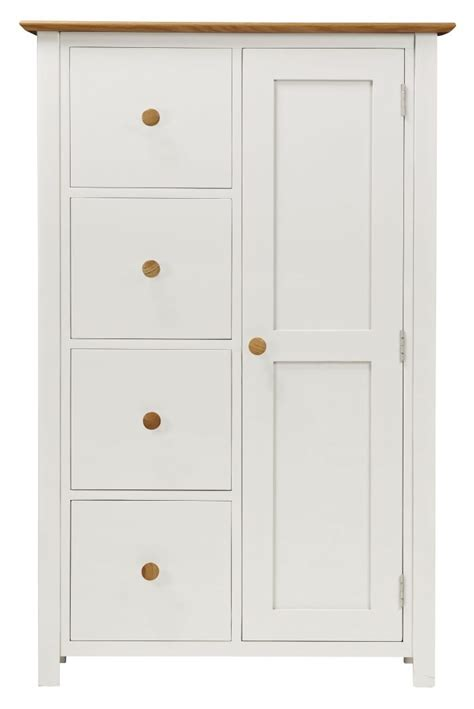 Large Wardrobe With Drawers 15 the best large white wardrobes with drawers