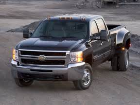 Chevy 2014 Chevy 3500 Dually Towing Capacity Autos Post