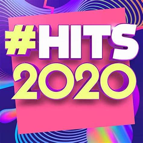 HITS 2020 - COMPILATION - Compilations - ambiance - Genres ...