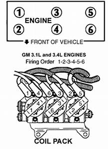 pontiac grand prix engine engine wiring diagram buick 3100 With chevy 350 starter wiring diagram besides custom chevy short bed trucks