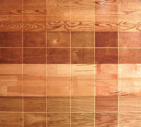 woodwork pre stain wood conditioner  plans