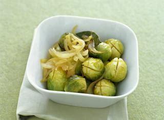cucinare broccoletti di bruxelles ricette broccoletti bruxelles le ricette di giallozafferano