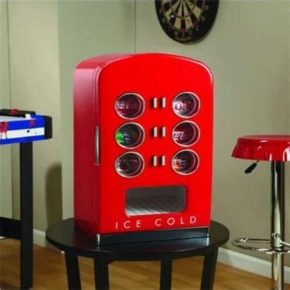 Cola Coca Machine Vending Fanta Sprite Gifs