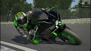 Ride 3 Xbox One : ride 3 career pt 37 kawasaki ninja h2 xbox one x ~ Jslefanu.com Haus und Dekorationen