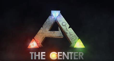 Ark The Island Server Change - Specter Networks