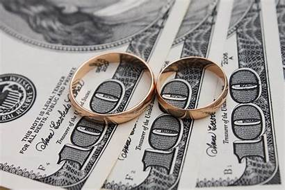 Money Marriage Save Finances Financial Math Marry