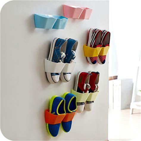 couverture pour canapé d angle designs de porte chaussures mural