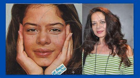 Γεννήθηκε στην αθήνα στις 3 μαρτίου 1963, αλλά σύντομα μετακόμισε στην κέρκυρα με τους παππούδες της. Σοφια Αλιμπερτη Νεα / Σοφία Αλιμπέρτη - Μάνος Κουτσοφιός: Μένουν πλέον μόνιμα ... / Τ ο λεξικό ...