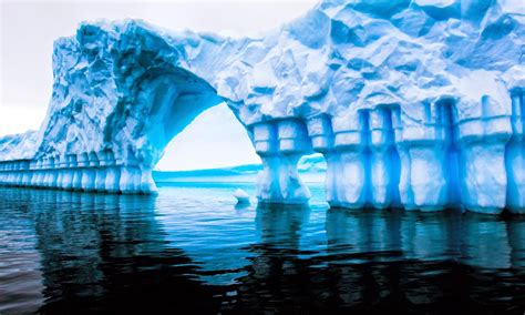 Antarctica HD Wallpapers | HD Wallpapers (High Definition ...