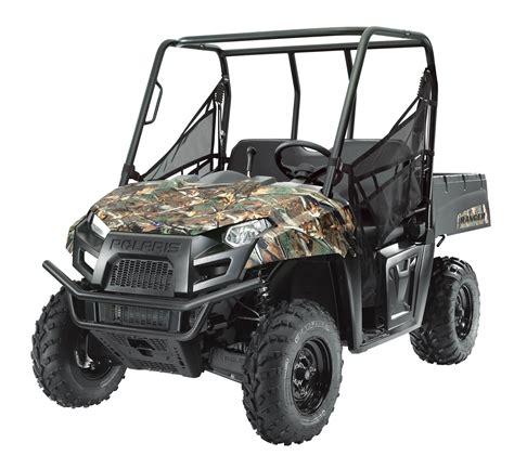 polaris ranger 400 accessories polaris ranger 400 specs 2010 2011 autoevolution