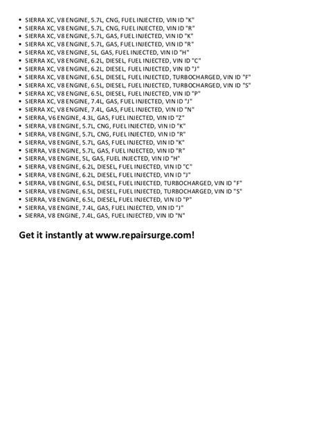 how to download repair manuals 1990 buick coachbuilder auto manual gmc k2500 repair manual 1990 2000