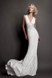 roberto cavalli wedding dresses collection dress online uk With roberto cavalli wedding dresses