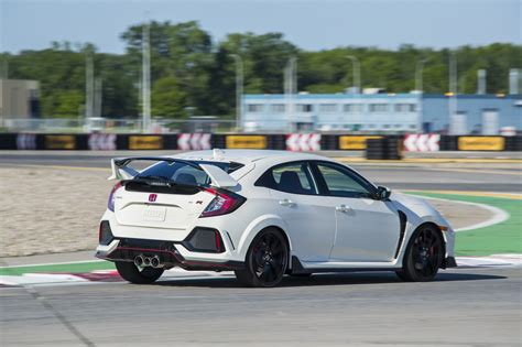 Gambar Mobil Honda Civic Type R by Honda Civic Type R 3 Pipes Explanation 5 Autonetmagz