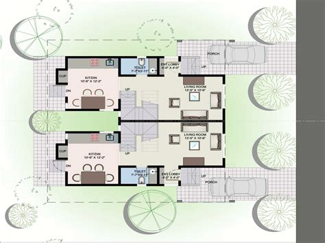 small bungalow floor plans small bungalow house plans bungalow floor plan