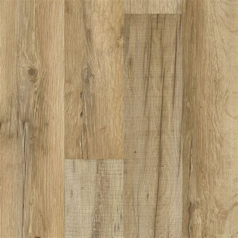lowes outdoor laminate flooring best laminate flooring ideas 35 best lowes in stock laminate and hardwood images on pinterest bass houzz and lowes