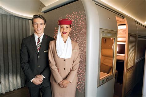 cabin crew opportunities emirates cabin crew opportunities better aviation