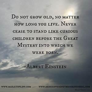 ~Albert Einstein ..* | EINSTEIN | Pinterest | Birthdays ...