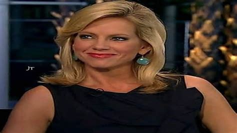 1000 Images About Fox News On