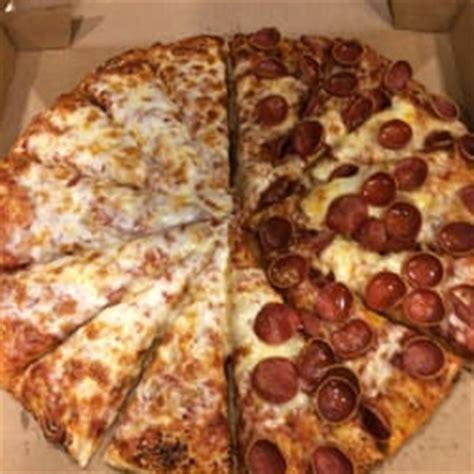 round table pizza natomas blvd mountain mike s pizza order food online 57 photos 87