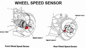 Carburetor For Onan 5500 Generator  Diagrams  Wiring Diagram Images