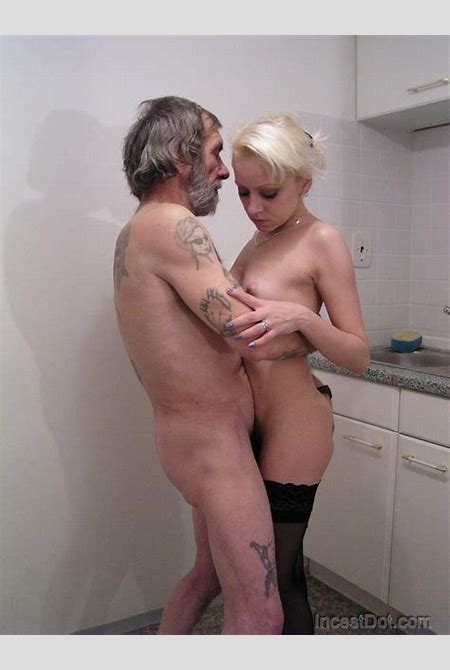 Slut Doughter Nude Pictures - only incest pictures and galleries!