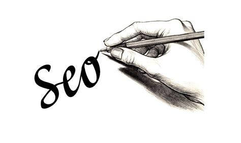 What Is Seo Writing by Week 2 Seo Writing Freedom Lovin