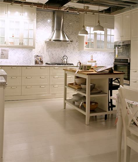 Sektion Kitchen Cabinets by House Tweaking