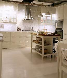 housetweaking With kitchen colors with white cabinets with double sided stickers