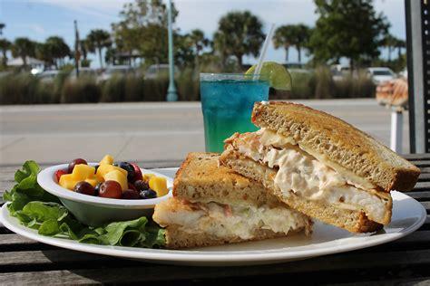 grouper sandwiches gorda hooked punta rocket lock key myers fort florida sunseeker
