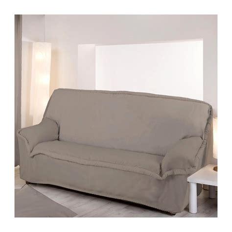 housse de canape places reves365 com