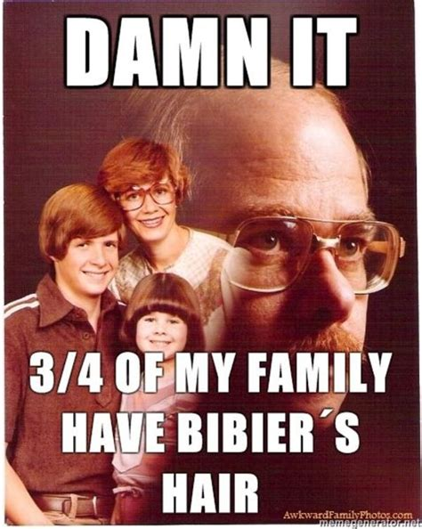 Vengeance Dad Meme Generator - image 57274 vengeance dad know your meme