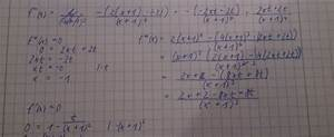 Parameter Berechnen : asymptote schiefe asymptote berechnen mit parameter f r f x x 2 t 1 x 1 mathelounge ~ Themetempest.com Abrechnung