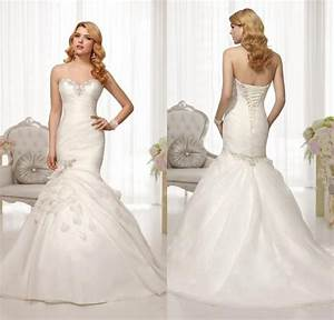 nice wedding dress outlet los angeles wedding dresses With wedding dress shops in los angeles