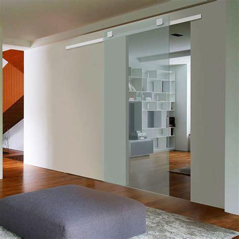 Vetri Per Porte Da Interno - porte da interno con vetro