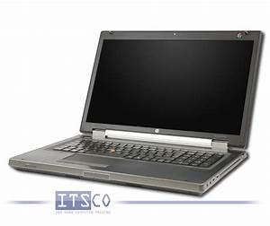 Laptop Gebraucht Günstig : hp elitebook 8760w 4gb ram g nstig gebraucht kaufen bei itsco ~ Jslefanu.com Haus und Dekorationen