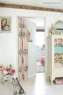 fresh cottage house interior home decor style on vaporbullfl