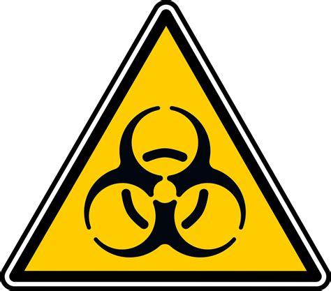 biohazard remediation south lyon ann arbor mi