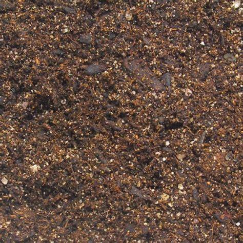 terrarium l jbl terrabasis terrarium bodengrund 20 l