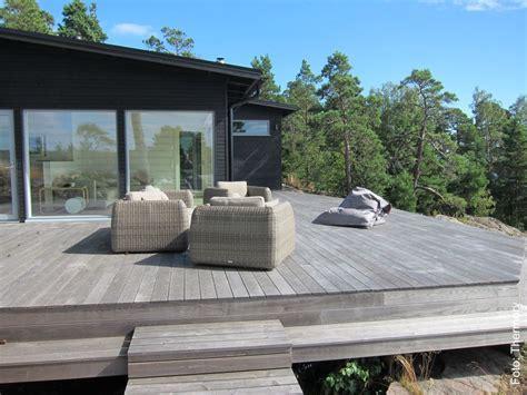 Terrassendielen Die Neuen Materialien by Terrassendielen F 252 R Ihren Garten Finden Sie Bei Holz Schr 246 Er