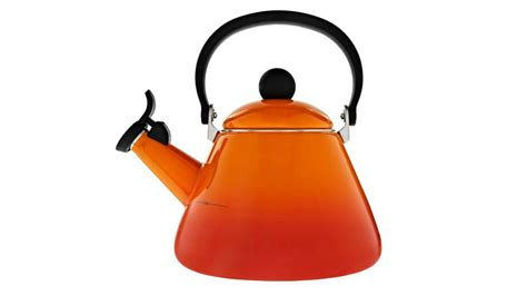 kettle kettles boil rapid quiet favourite break tea smart perfect take amazon