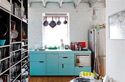 small apartment kitchen decorating ideas decorating ideas for small apartments 17 inspirational