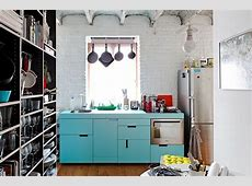 Decorating Ideas for Small Apartments [17 Inspirational