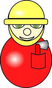 Fireman Free Vector Download  21 Free Vector  For