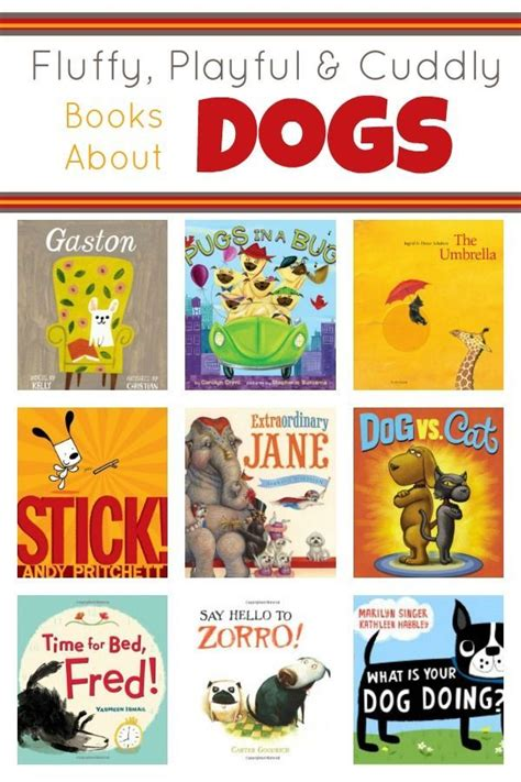 dog stories for preschoolers 172 best dogs and cats theme weekly home preschool images 717